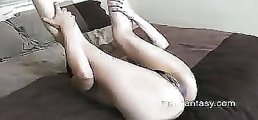 Kinky Gaga 4