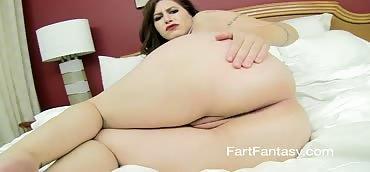 Charli Piper 8