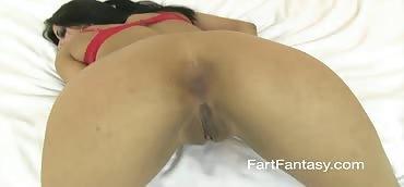 Katrina Kox 13