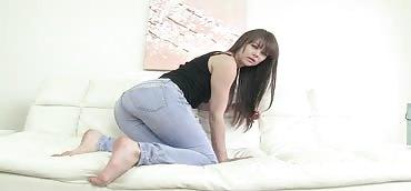Jessica Winters 3