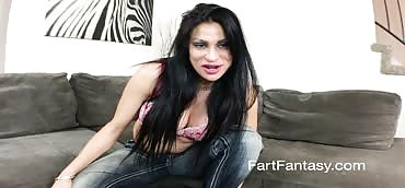 Sheila Marie 6