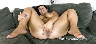 Jasmine LeFleur 15