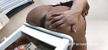 Jasmine LeFleur 21