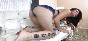 Kat Monroe 5