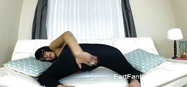 Katrina Kox 36