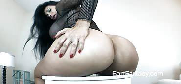 Sheila Marie 9
