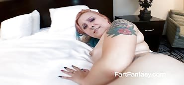 Violet Coxx