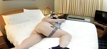 Kamille Amora 23