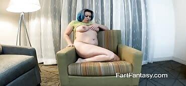 Fawna Fuller 15