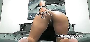Natalie Lips 5