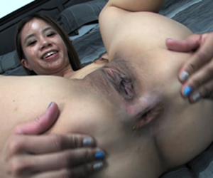 fart porn tube 12 black dick